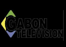 Tv Gabon