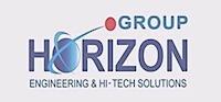 Group Horizons Logo