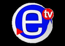 Equinox TV